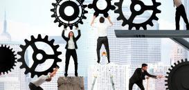 Les 10 clefs de l'excellence opérationnelle