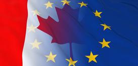 Gagnez à l'international avec le CETA !