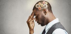 Les clés pour se concentrer efficacement au travail