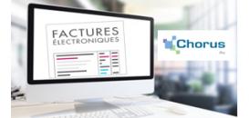 ETI & PME  : Les clés pour dématérialiser vos factures et faciliter l'envoi vers Chorus Pro !