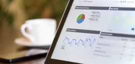 Vous êtes déjà performant sur Google Shopping ? Découvrez comment booster vos ventes grâce à l'automatisation !