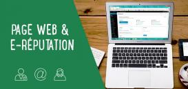 Docteurs : comment créer votre page web et gérer votre e-réputation ?