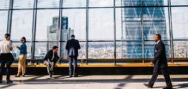 Atelier Pratique : 5 astuces pour un déploiement sans faute de la solution notes de frais SAP Concur.