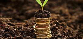 PME-ETI : Financer votre développement grâce aux modes de financements alternatifs