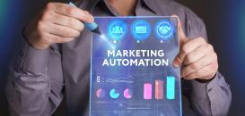 Marketing automation : comment réussir sa stratégie B2B?