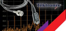 Quelle est l'importance et la bonne utilisation des sondes de test avec oscilloscopes ?