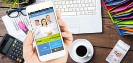 Professionnels de santé, automatisez votre comptabilité & réalisez votre 2035 en 30mn !