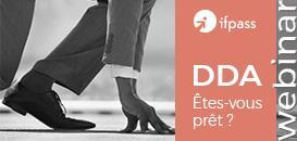 Directive Distribution d'Assurance : Etes-vous dans les starting-blocks ?