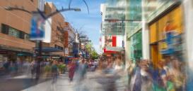 Enseignes organisées en réseaux : pilotez efficacement votre communication digitale locale
