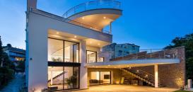 [SMART HOME] Et les lauréats du Concours Smart Home & Building 2017 sont…