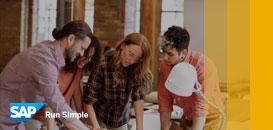 Puis-je acquérir un ERP pour ma start-up ou TPE ?