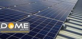 Autoconsommation : quelles solutions photovoltaïques pour vos moyennes et grandes toitures ?