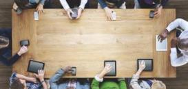 Comment booster la productivité en entreprise en transformant l'expérience utilisateur?
