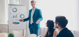 Quels sont les nouveaux enjeux du management en 2018 ?