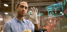 Découvrez comment gérer vos problématiques de conception produit et process avec la solution Siemens R&D Suite