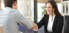 L'agilité au coeur des processus Finance, Supply Chain et Opérations : 4 cas clients