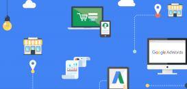 Google AdWords : 7 conseils pour optimiser vos campagnes Search !