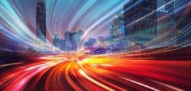 Comment allier la sécurité et la performance dans le cloud ?