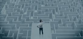 Motivation et engagement au travail : comment passer de l'idée à l'action ?
