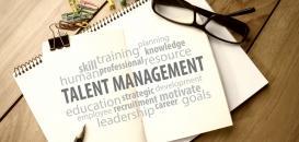 Talent Managers : faites la différence avec les neurosciences !