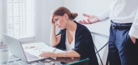 Manager le stress : 5 clés pour installer des relations profitables