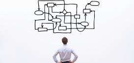 5 concepts pour avancer en organisations complexes