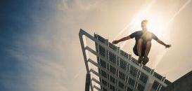 5 conseils pour détecter le potentiel de vos collaborateurs