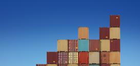 Docker / Projet Moby : faisons le point !