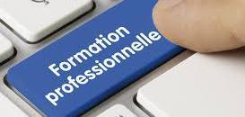Réforme de la Formation Professionnelle Continue 2/3 - L'obligation de certification qualité