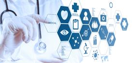 Présentation du marché de la santé et de la règlementation au Brésil