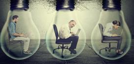 Amélioration des conditions de travail et performance de l'entreprise : comment réussir votre démarche QVT?