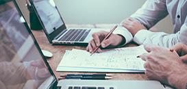 RGPD et Loi de Finances : assurez la mise en conformité de votre site dès janvier 2018