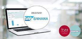 Refonte ou Migration de votre ERP : SAP S/4 HANA est-elle la bonne solution ?