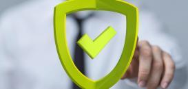 RGPD : Ce qu'il faut respecter pour vos enquêtes internes à l'entreprise