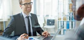 Gagnez du temps en digitalisant vos entretiens professionnels et annuels