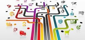 Une expérience client enchantée grâce à la méthodologie des parcours clients
