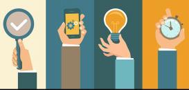 Comment optimiser l'expérience de vos clients en 3 étapes ?