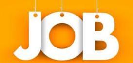 Attirer les meilleurs talents avec des offres d'emplois efficaces
