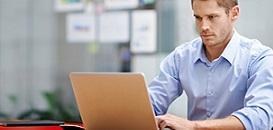 Pourquoi SD Wan est un outil efficace pour réussir sa transformation digitale ?