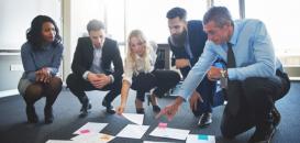 La participation des salariés comme levier de performance : ce que montrent les enquêtes européennes