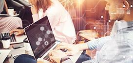 Protection des données (RGPD) : comment se mettre en conformité et rassurer vos donneurs d'ordre ?