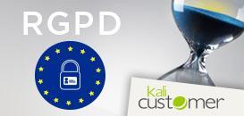 RGPD et satisfaction client : quelles obligations pour vous et vos prestataires ?