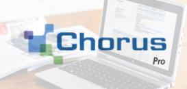 La facturation électronique, réussir votre passage sur Chorus Pro : qui, quand, comment?