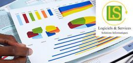 Quel est l'impact de la nouvelle norme OHADA sur les logiciels de gestion ?