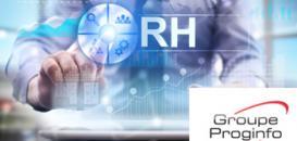 Transformation digitale : enjeux et défis des DRH
