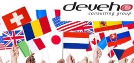 PME, ETI, filiale de grands groupes, êtes-vous prêt pour l'international ?