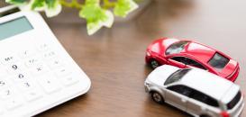 Les nouveautés 2018 pour vos véhicules de société : fiscalité, amende … Quel impact pour votre entreprise?