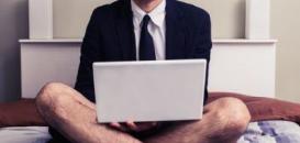Flexibilité au travail, quelles solutions fonctionnent vraiment ?