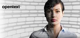 Pourquoi le DAM (Digital Asset Management) devient incontournable dans la transformation digitale de l'entreprise ?