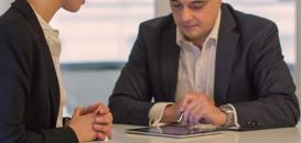 5 atouts du digital qui rendront vos process de vente efficaces